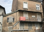Vente Immeuble Lure (70200) - Photo 8