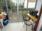 Location Appartement 2 pièces 36m² Grenoble (38100) - Photo 13