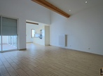 Vente Maison 5 pièces 110m² Montbrison (42600) - Photo 4