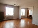 Vente Maison 5 pièces 90m² SAINT LOUP SUR SEMOUSE - Photo 2