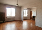 Sale House 5 rooms 90m² SAINT LOUP SUR SEMOUSE - Photo 2