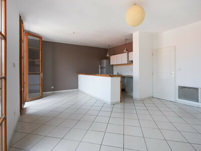 Vente Appartement 4 pièces 80m² Hossegor (40150) - Photo 4
