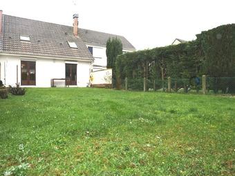 Vente Maison 6 pièces 103m² Saint-Laurent-Blangy (62223) - Photo 1
