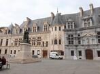 Location Appartement 3 pièces 91m² Grenoble (38000) - Photo 5