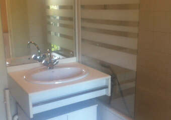Renting Apartment 2 rooms 37m² Toulouse (31100)