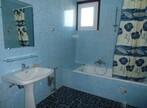Location Appartement 4 pièces 105m² Ségny (01170) - Photo 4