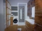 Vente Appartement 2 pièces 52m² Boucau (64340) - Photo 6