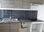 Location Appartement 2 pièces 40m² Vichy (03200) - Photo 11