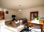 Vente Appartement 2 pièces 61m² Chalon-sur-Saône (71100) - Photo 3