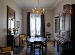 Sale Apartment 5 rooms 150m² Grenoble (38000) - Photo 7