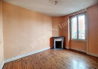Vente Appartement 3 pièces 64m² BRIVE-LA-GAILLARDE - photo