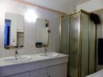 Sale Apartment 4 rooms 84m² Annecy-le-Vieux (74940) - Photo 3