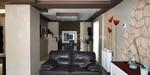 Vente Maison 4 pièces 120m² Murianette (38420) - Photo 6