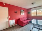 Vente Appartement 2 pièces 31m² Thonon-les-Bains (74200) - Photo 3