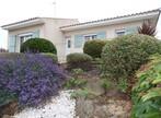 Vente Maison 5 pièces 124m² Les Sables-d'Olonne (85340) - Photo 2