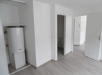 Location Appartement 2 pièces 39m² Rumilly (74150) - Photo 3