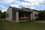 Sale House 6 rooms 114m² Vallon-Pont-d'Arc (07150) - Photo 14
