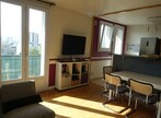 Vente Appartement 4 pièces 68m² Grenoble (38000) - Photo 9