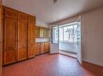 Sale Apartment 3 rooms 87m² Grenoble (38000) - Photo 8
