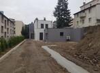 Vente Maison 5 pièces 130m² Rive-de-Gier (42800) - Photo 3