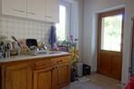 Vente Maison 70m² Dunieres-Sur-Eyrieux (07360) - Photo 2