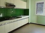 Vente Appartement 70m² La Ricamarie (42150) - Photo 3