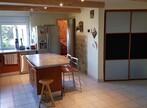 Vente Maison 6 pièces 150m² Alixan (26300) - Photo 4
