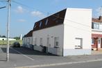 Vente Immeuble Flers-en-Escrebieux (59128) - Photo 3