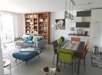 Vente Appartement 3 pièces 71m² Vétraz-Monthoux (74100) - Photo 2