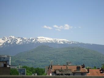 Sale Apartment 3 rooms 89m² Grenoble (38000) - photo
