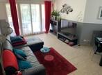 Vente Appartement 3 pièces 67m² Luzarches (95270) - Photo 1