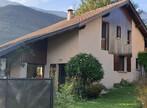 Vente Maison 7 pièces 163m² Claix (38640) - Photo 1