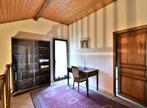 Vente Maison 6 pièces 170m² Vétraz-Monthoux (74100) - Photo 5
