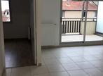 Location Appartement 2 pièces 41m² Craponne (69290) - Photo 5