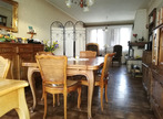 Vente Maison 6 pièces 122m² Liffol-le-Grand (88350) - Photo 2