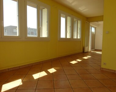 Vente Appartement 3 pièces 68m² MONTELIMAR - photo