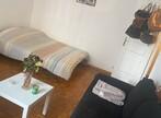 Location Appartement 1 pièce 32m² Paris 13 (75013) - Photo 4