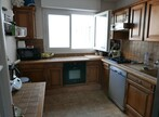 Vente Appartement 4 pièces 83m² Francheville (69340) - Photo 6