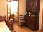 Vente Maison 6 pièces 90m² Village-Neuf (68128) - Photo 15
