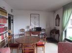 Vente Appartement 2 pièces 54m² Suresnes (92150) - Photo 6