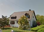 Vente Maison 3 pièces 85m² Briare (45250) - Photo 8
