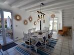 Vente Maison 6 pièces 120m² Arcachon (33120) - Photo 1