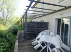 Sale House 3 rooms 40m² ARDECHE MERIDIONALE - Photo 4