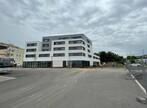 Vente Bureaux 319m² Sélestat - Photo 5