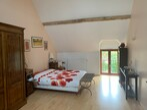 Vente Maison 6 pièces 200m² Poilly-lez-Gien (45500) - Photo 6