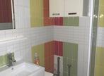Location Appartement 3 pièces 53m² Le Havre (76600) - Photo 11