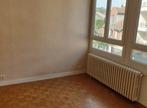 Sale Apartment 1 room 37m² Les Lilas (93260) - Photo 2