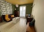 Sale House 6 rooms 219m² Plaisance-du-Touch (31830) - Photo 7