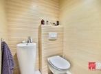 Sale Apartment 5 rooms 123m² Annemasse (74100) - Photo 14