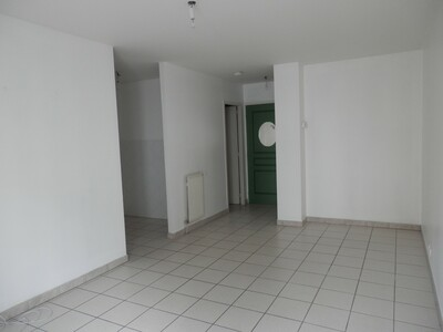 Location Appartement 2 pièces 36m² Dax (40100) - Photo 4